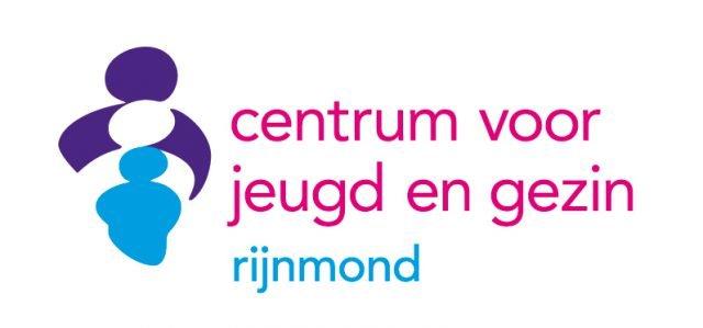 CJG_LOGO31_WEB-RGB_Rijnmond